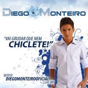 Image for 'diego monteiro'