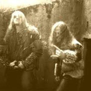 Image for 'Morbid Execution'