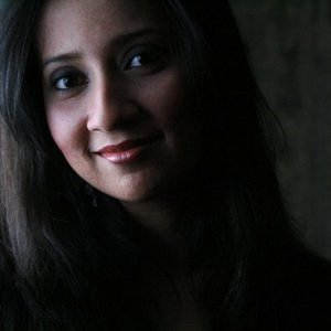 Image for 'Anila'