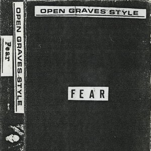 Imagem de 'Open Graves Style'