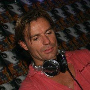 Image for 'Eric van Kleef'