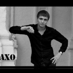 Image for 'Faxo Vusala'