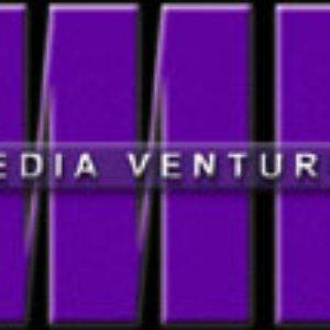 Image for 'Media Ventures'