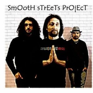 Image for 'Smooth Streets Project'