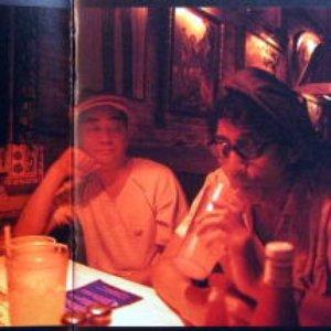 Imagem de 'Harry & Mac'