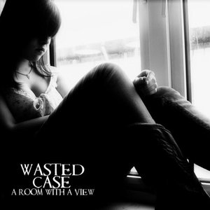 Image for 'wasted case'