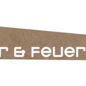 Image for 'Krieger & Feuersänger'