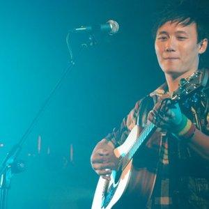 Image for '吳志寧'
