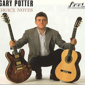Image for 'Gary Potter'