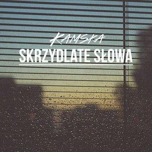 Image for 'Kamska'