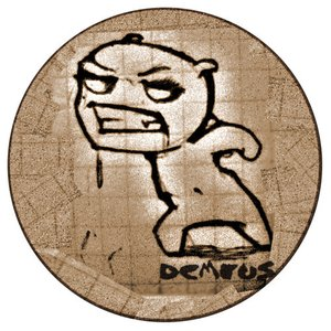 Image for 'Demrus'