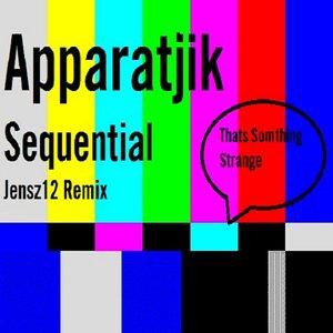 Image for 'Jensz12'