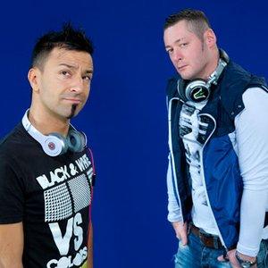 Image for 'DJ Spyne & Pippo Palmieri'