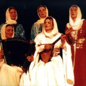 Bild für 'Aznach Ensemble'
