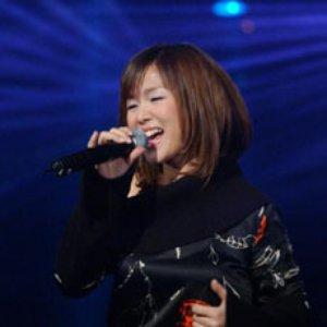 Image for 'Seo Young Eun'