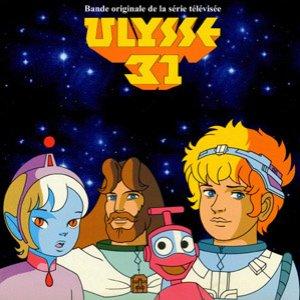 Image for 'Ulysse31'
