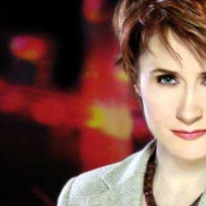 Image for 'Denise Maerker'