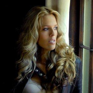 Image for 'Jennifer Lynn'