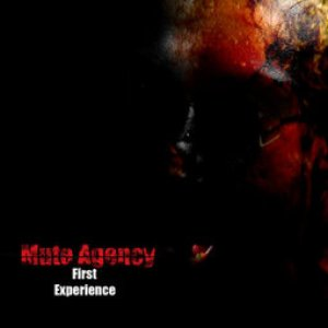 Image for 'Mute Agency'