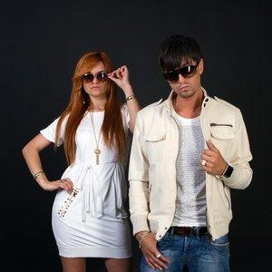Image for 'Rassell & Sabīne Berezina'