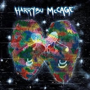 Image for 'Harrybu McCage'