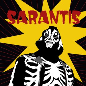 Image for 'Sarantis'