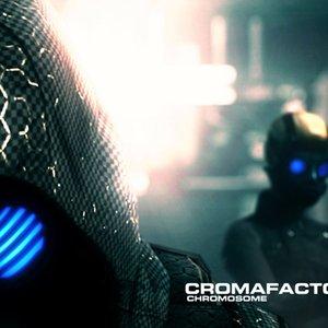 Imagen de 'Cromafactor'