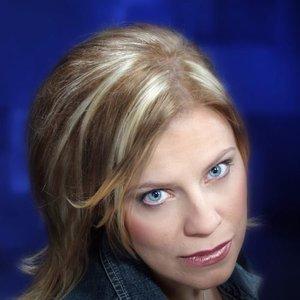 Image for 'Sonja Biskop'