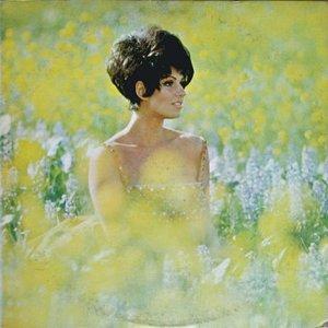 Image for 'Lainie Kazan'