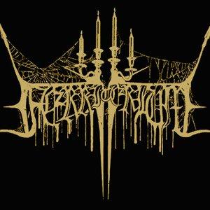 Image for 'Ferriterium'