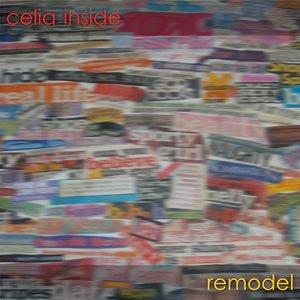 Image for 'Celia Inside'