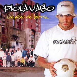 Image for 'Piola Vago'