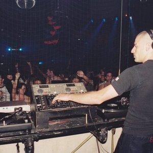 Image for 'DJ Jace'