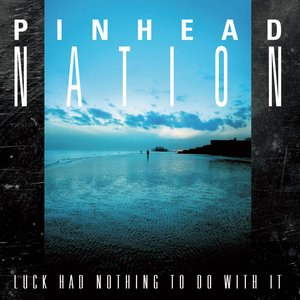 Image for 'Pinhead Nation'