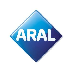 Image for 'Aral'