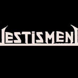 Image for 'Testisment'