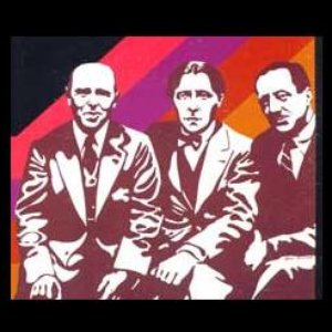 Image for 'Alfred Cortot, Jacques Thibaud, Pablo Casals'
