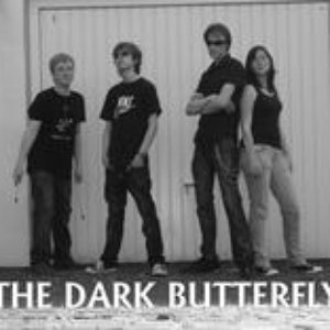 Image for 'The Dark Butterfly'