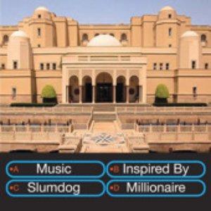 Imagen de 'The Slumdog Players'