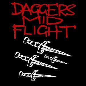 Изображение для 'Daggers Mid Flight'