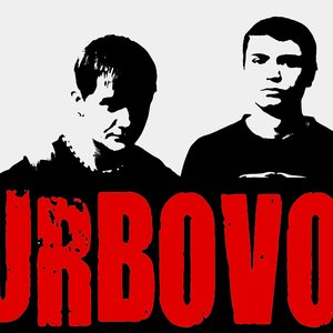Image for 'Turbovoz'