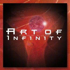 Immagine per 'ART OF INFINITY'