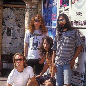Imagen de 'Soundgarden'