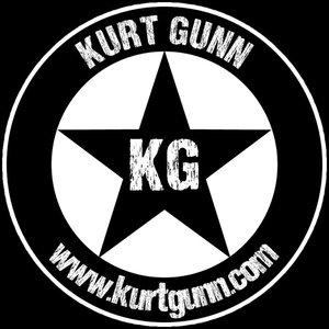 Image for 'Kurt Gunn'