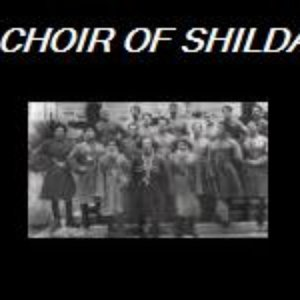 Image for 'Choir Of Shilda'