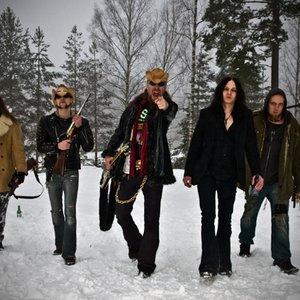 Image for 'Baton Rogue Morgue'