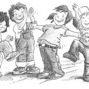 Immagine per 'Lieder für Kinder'