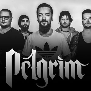Image for 'Pelgrim'