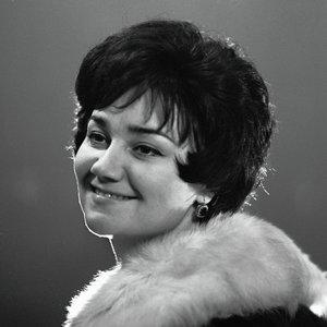 Imagem de 'Тамара Синявская'
