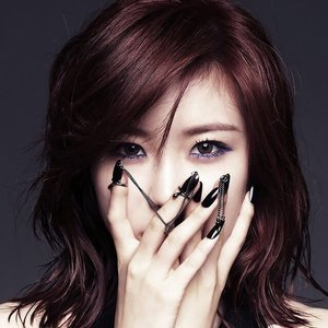 Image for 'Hyosung'